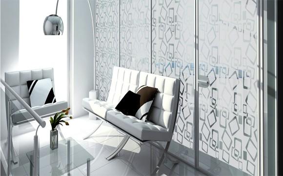 Decorative & Design